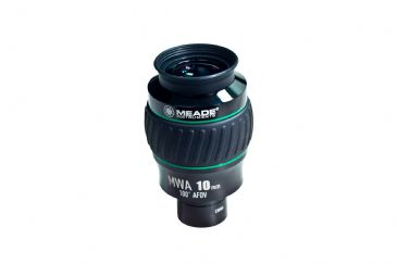 Meade Series 5000 Mega Wide Angle Eyepiece 10mm